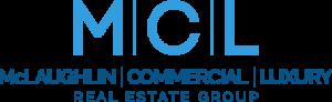mcl-group-logo2