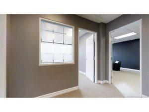 501-1726 Dolphin Avenue, Kelowna, V1Y 9R9