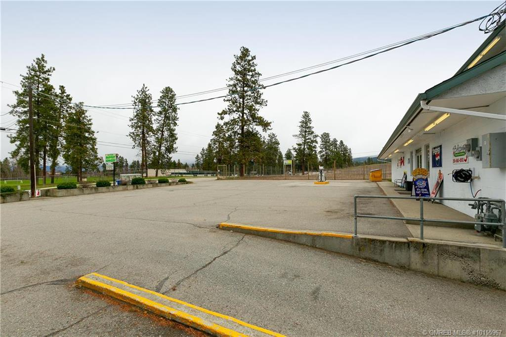4125 Spiers Road, Kelowna, V1W 4B5