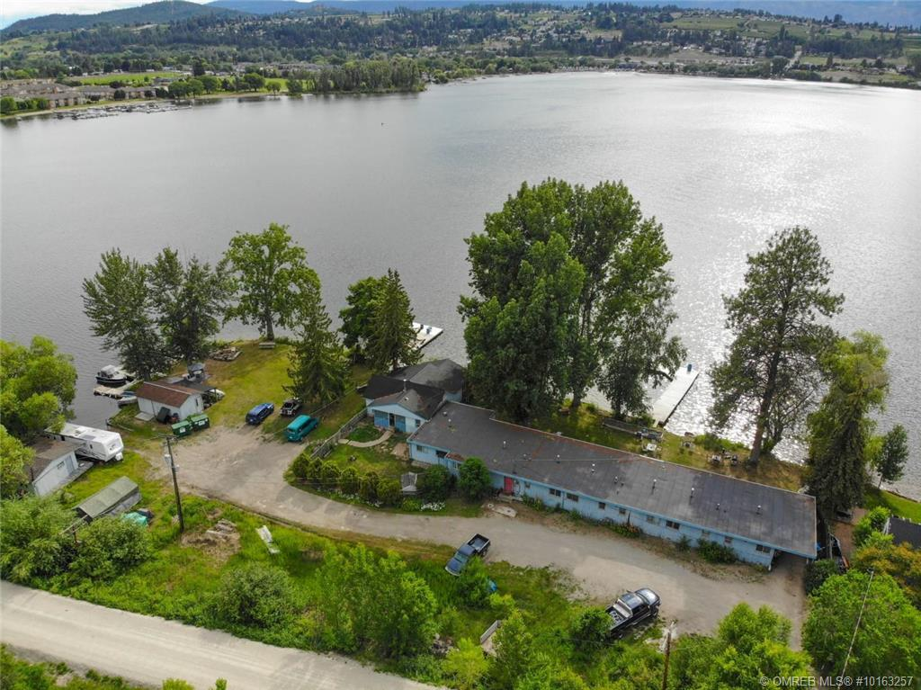 11990 Willett Road, Lake Country, V4V 2A1