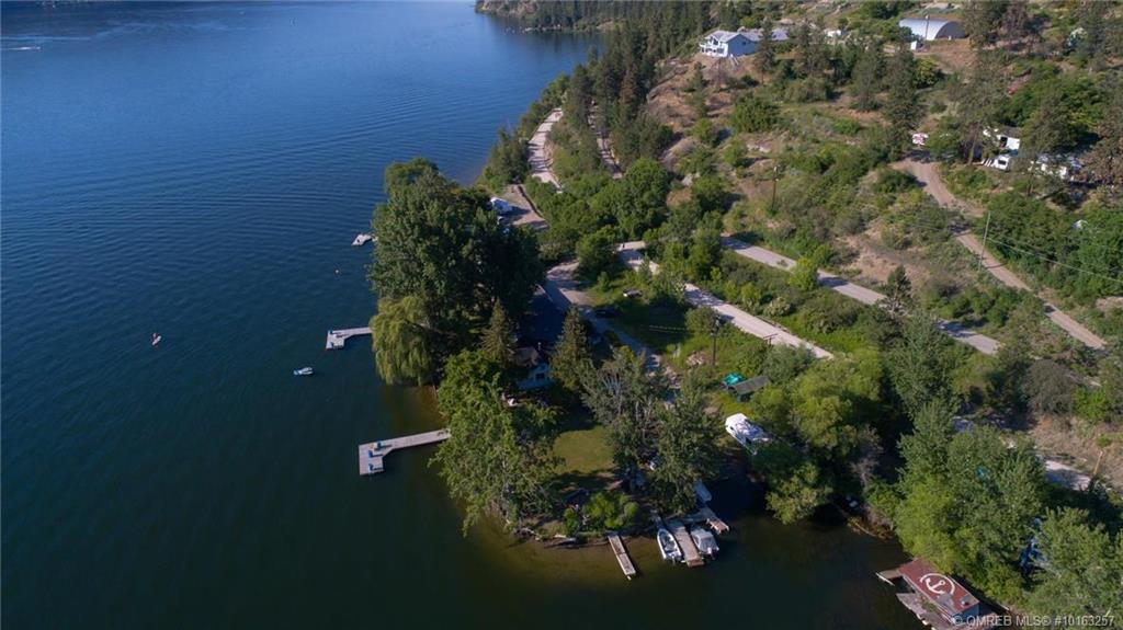 11990 Willett Road, Lake Country, V4V 2A1