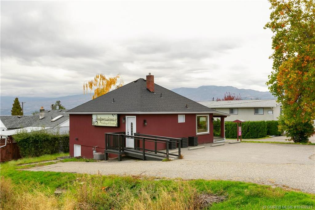 2424 Last Road, West Kelowna, V4T 1K7